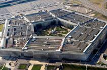 Пентагон уверен, что Россия остается угрозой для США и Европы