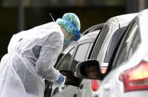 В Финляндии намерены объявить режим ЧП из-за коронавируса