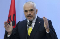 Председатель ОБСЕ призвала к мирному урегулированию ситуации в Армении
