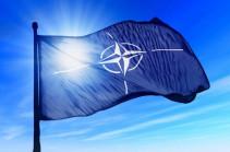 НАТО следит за ситуацией в Армении, призывает избегать эскалации