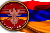 ԵԿՄ Քաջարանի տարածքային բաժանմունքի խորհուրդը կանգնած է Հայոց բանակի կողքին