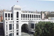 Murders of Armenian civilians in Hadrut described as war crimes by UN High Commissioner for Human Rights – Armenia's MFA