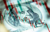 ԱՄՆ Ներկայացուցիչների պալատը հաստատել է տնտեսությունը խթանող 1,9 տրիլիոն դոլարի ծրագիրը