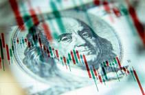 Палата представителей США одобрила план стимулирования экономики на $1,9 трлн