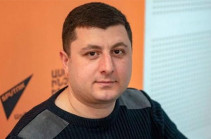 Арик ни дня не должен оставаться под арестом – Тигран Абрамян