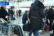 Վրաստանը պարզեցնում է Հայաստանի քաղաքացիների մուտքի կանոնները