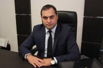 Ара Зограбян: Суд констатировал, что прокуратура и Специальная следственная служба нарушили Уголовно-процессуальный кодекс Армении