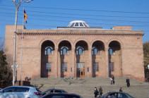 Требуем от властей воздержаться действий по дискредитации опытных командиров и попыток переваливать на них вину за неудачи в войне – НАН Армении