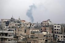 Տասնյակ հազարավոր սիրիացիներ բանտերում խոշտանգվել կամ սպանվել են. ՄԱԿ