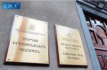 Ադրբեջանում գտնվող Մարալ Նաջարյանը քաղաքացիական գերի է. Թաթոյան