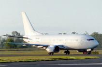 ԱԱԾ-ում հարուցվել է քրգործ, օդանավը Թեհրանից Երևան կտեղափոխվի. նոր մանրամասներ՝«Բոինգ»-ի մասին