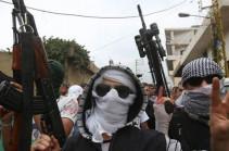 Սոմալիի բանտից հարյուրավոր իսլամիստներ են փախել