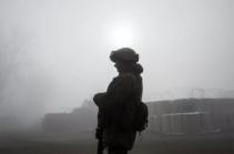 ՌԴ ՊՆ. Լեռնային Ղարաբաղում հրադադարը պահպանվում է շփման գծի ողջ երկայնքով