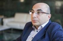 Վահե Հովհաննիսյան. Ալիևը Հայաստանին այլընտրանք չի թողնում