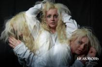 «Չսեր». պատմություն կոտրված հույսերի, զուր պատրանքների, մարդկային բեկված ճակատագրերի ու սիրո պակասի մասին. հոգեբանական դրամա՝ ռուսական թատրոնում (Տեսանյութ)