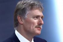 Kremlin refutes information about usage of Iskander during Karabakh war