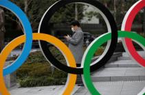 North Korea to skip Tokyo Olympics in 2021