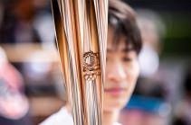 Հյուսիսային Կորեան կորոնավիրուսի պատճառով հրաժարվել է մասնակցել Տոկիոյի Օլիմպիական խաղերին