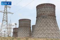 Строительство в Армении новой АЭС обсуждают Пашинян и Путин (Видео)