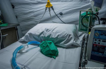 Ամբողջ աշխարհում կորոնավիրուսից մահացել է ավելի քան 2,9 միլիոն մարդ