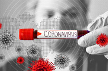 Armenia records 1009 new coronavirus cases in a day, 31 deaths reported