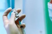 В США отрицают связь вакцины J&J с образованием тромбов