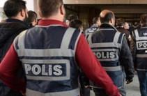 Թուրքական դատարանն ազատ է արձակել կալանավորված 10 ծովակալի