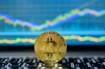 Bitcoin renews all-time high surpassing $62,300