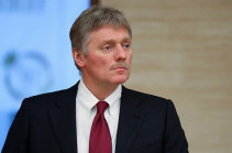 Kremlin does not rule out Russia's disconnection from Western payment systems