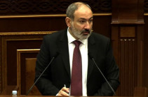 Discussions underway on creating stronghold of Russian 102d military base in Armenia's Syunik province – Pashinyan