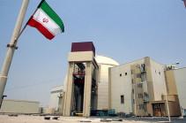 Իրանն անվանել է միջուկային գործարքի շուրջ բանակցությունները դադարեցնելու պայմանը