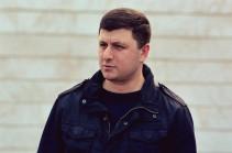 В парламенте онлайн-кастинг депутатов правящей фракции, чтобы «записаться» на проходные места – Тигран Абрамян