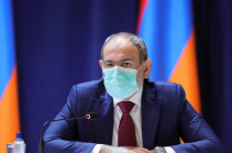 Armenia's PM convinced Police to manage to exclude any possibility of election bribe at upcoming snap elections