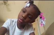 В Чикаго семилетняя девочка погибла при стрельбе у ресторана