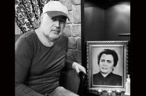 «Պապիկը կարողացավ փրկել երկու թոռնիկների կյանքը և հասցնել նրանց Երևան». Թաթա Սիմոնյանի գերդաստանի մի մասը Վանում ցեղասպանության զոհ է դարձել