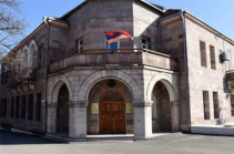 The criminal policy of Turkey and Azerbaijan pose a serious threat not only to the South Caucasus region, but also to the entire civilized world - Artsakh MFA