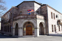 """Indifference and impunity for crimes against humanity lead to their recurrence - Artsakh MFA on Azerbaijan's """"Koltso"""" operation 30 years ago"""