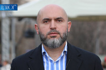 75% Armenians and 25% Azerbaijanis were to participate in the possible referendum – Republican Party Vice President responds to Pashinyan's statement