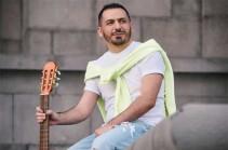 EMAN. Երաժիշտ, ով առաջիններից էր, որ հին երգերը նորովի ներկայացրեց ու դրանցով միլիոնավոր դիտումներ գրանցեց (Տեսանյութ)