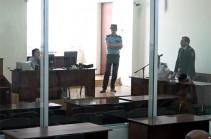 Суд применил противоречащую Конституции норму и должен обратиться в КС – прокурор по делу 1 марта