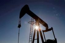 Նավթի համաշխարհային գներն աճում են 2%-ի սահմաններում