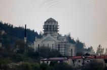 Մայր Աթոռ Սուրբ Էջմիածինը դատապարտում է Ադրբեջանի իշխանությունների կողմից իրականացվող մշակութային եղեռնագործությունը