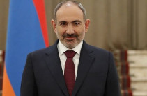 Pashinyan: We must celebrate the Shushi Liberation Day as it is one of the glorious chapters in Armenia's modern history