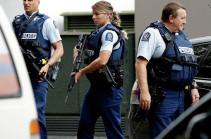 Նոր Զելանդիայում սուպերմարկետում տղամարդը դանակահարել է մի քանի մարդու