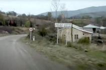 «Голос Армении»: Кто и что решает в Арцахе: торг «пленные в обмен на земли» продолжается?
