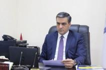 Ադրբեջանական իշխանություններն արհեստական ձգձգում են հայկական կողմի գերիների ազատ արձակումը, դիտավորյալ չեն հայտնում նրանց իրական թիվը. ՀՀ ՄԻՊ