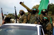 Իսրայելական բանակը հայտնել է ՀԱՄԱՍ-ի հետախուզության առանցքային դեմքերի ոչնչացման մասին