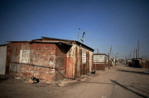 Գյումրիում անցած 2,5 տարում տնակներում ապրող որևէ ընտանիք բնակարան չի ստացել, բայց 2019-2020 թթ. իշխանությունն ինքնապարգևատրվել է շուրջ 220 մլն դոլարով. Բաբայան