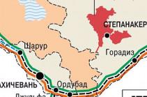 Ադրբեջանին առավել քան երբևէ պետք է Հայաստանի այս իշխանությունների վերարտադրությունը. փորձագետ