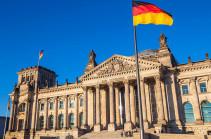 Գերմանիան կչեղարկի կարանտինը կորոնավիրուսի դեմ լիարժեք պատվաստվածների համար